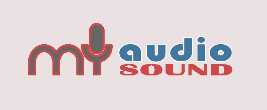 logo_myaudiosound