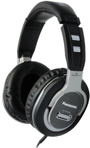 Panasonic RP-HTF600-S