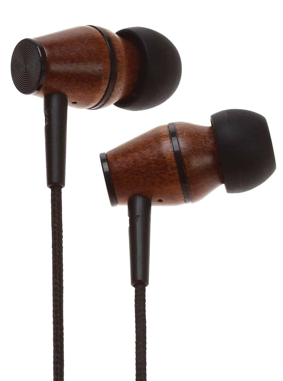 Symphonized XTC Premium Genuine Wood