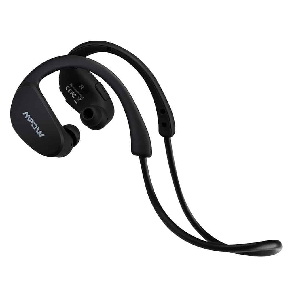 939ef94c670 Best Wireless Headphones for Running – Top 10 Guide (Updated)