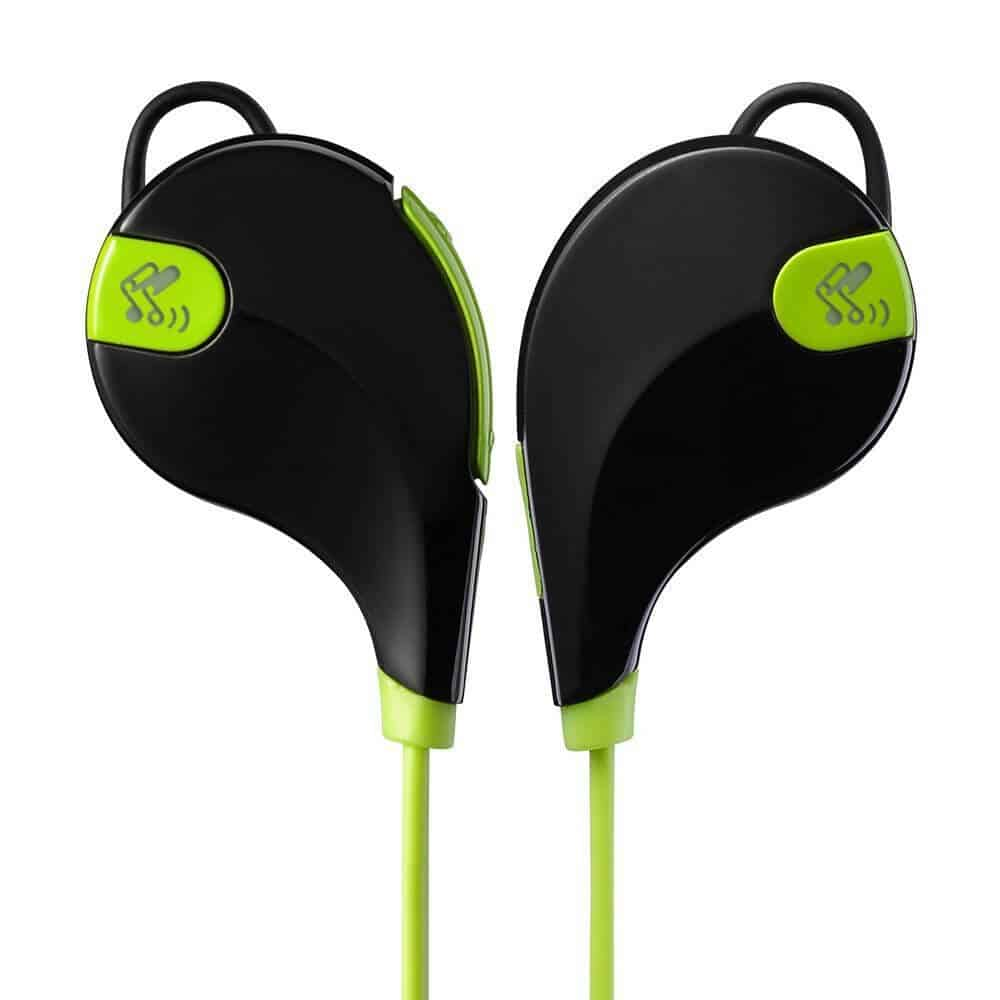 Soundpeats Qy7 V4.1 Bluetooth