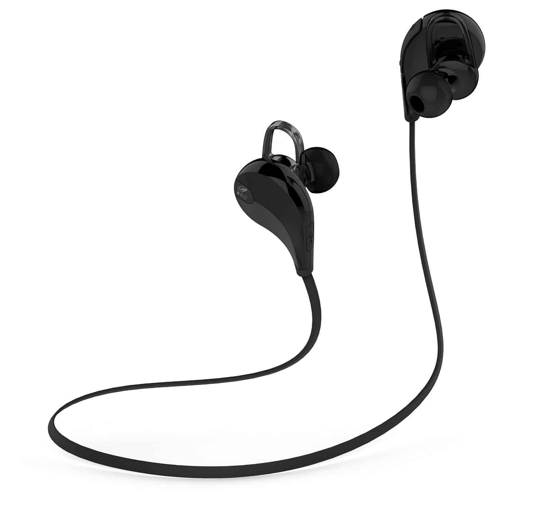 Soundpeats Qy7 V4.1