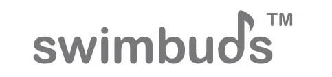 swimbuds logo