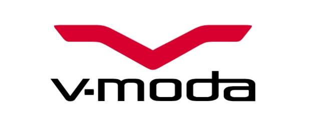V-Moda_logo