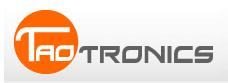Tadtronics logo