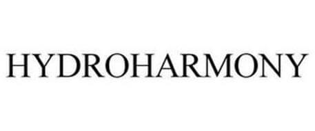 Hydroharmony logo