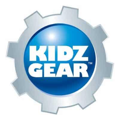 Kidz-Gear-Logo-