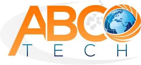 Abco Tech Logo