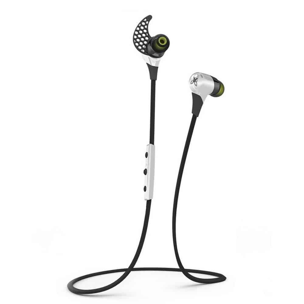 Jaybird In-Ear Earphones