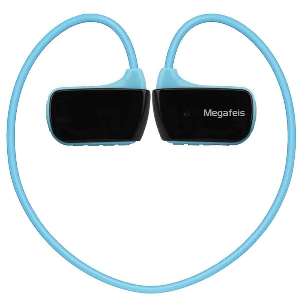 Megafeis E350 16GB Waterproof