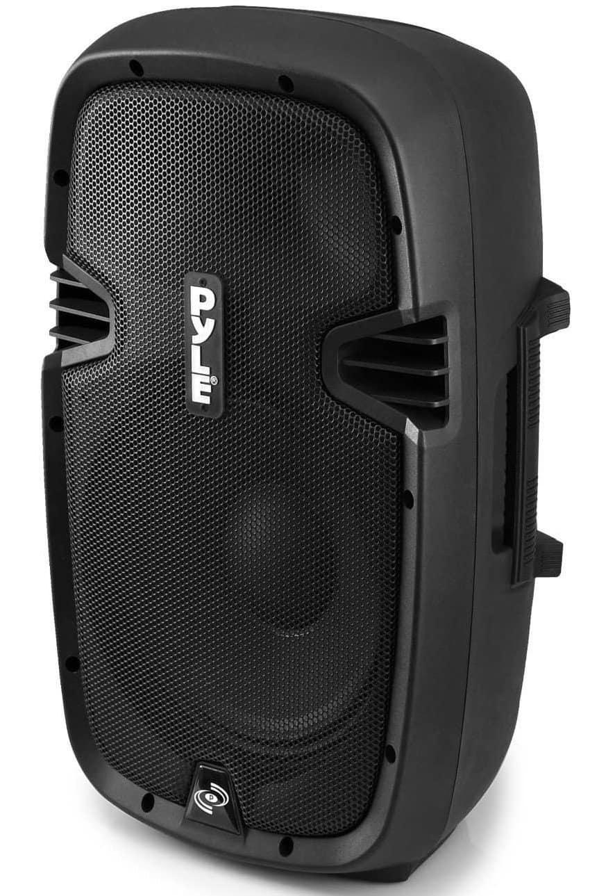 Pyle-Pro PPHP103MU