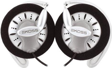 Koss KSC75