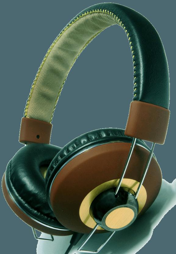 Maxell DJ2 MXH-HP 600