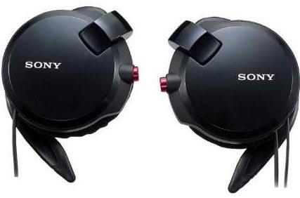Sony MDR-Q68LW