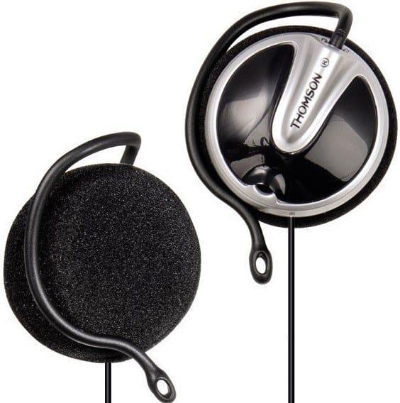 Thomson EAR 5030