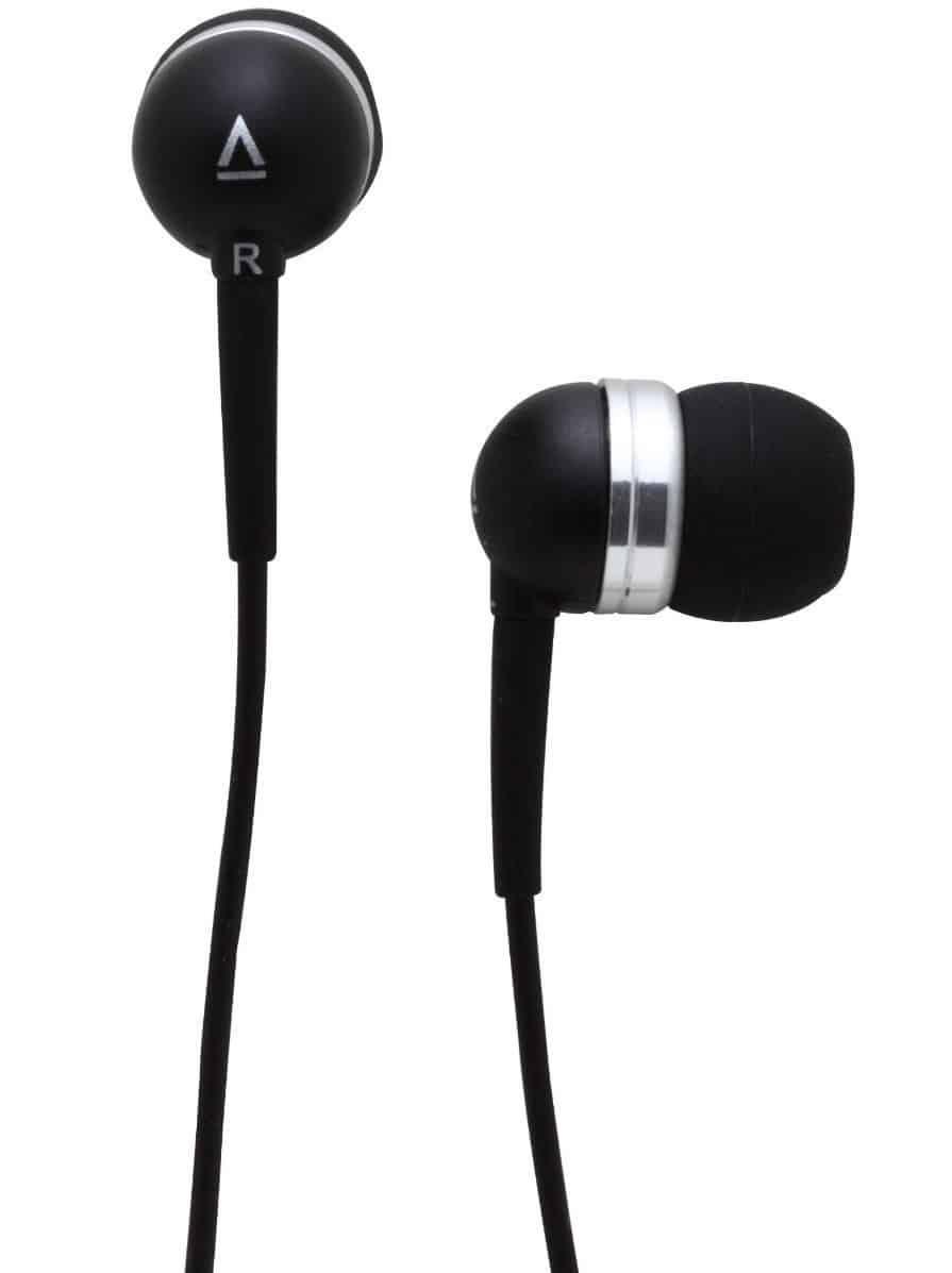 Best quality earphones - earphones under 20