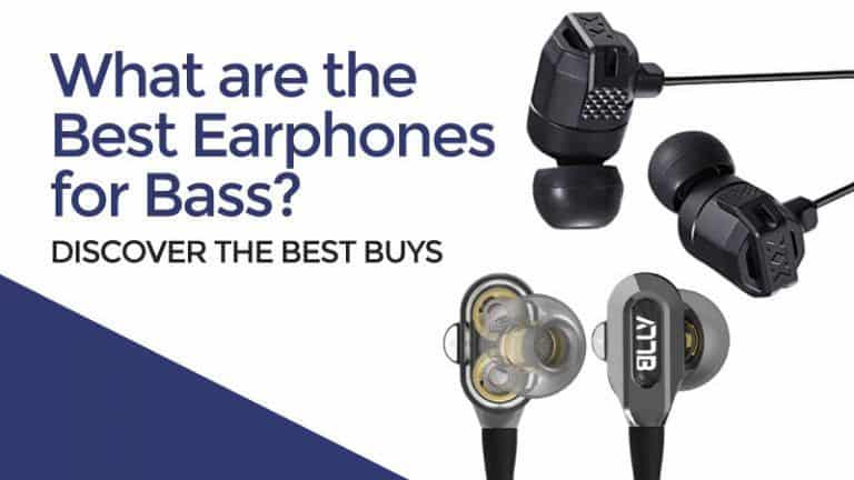 What-are-The-Best-Earphones-for-Bass--Discover-the-Best-Buys