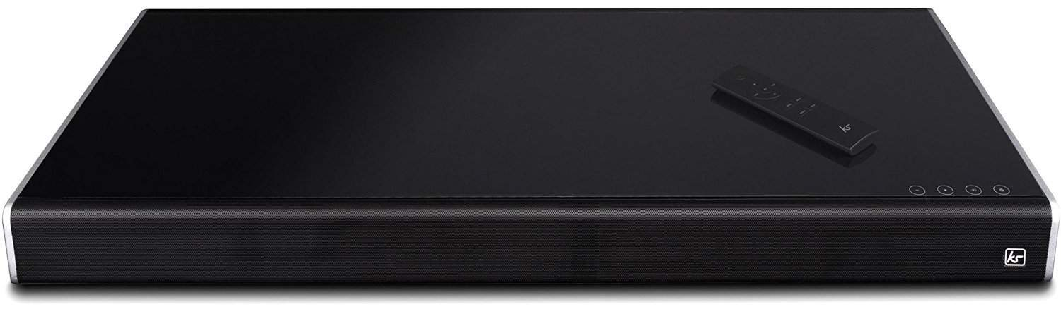 KitSound Unity Soundbase