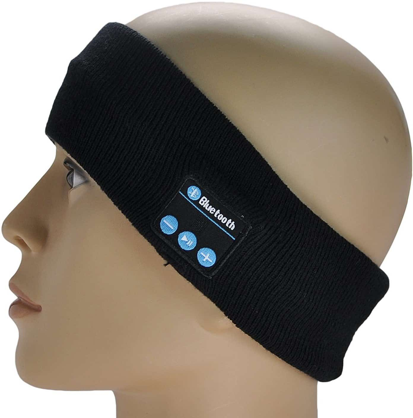 Find great deals on eBay for Sleepphones in Portable Headphones. Shop with confidence.