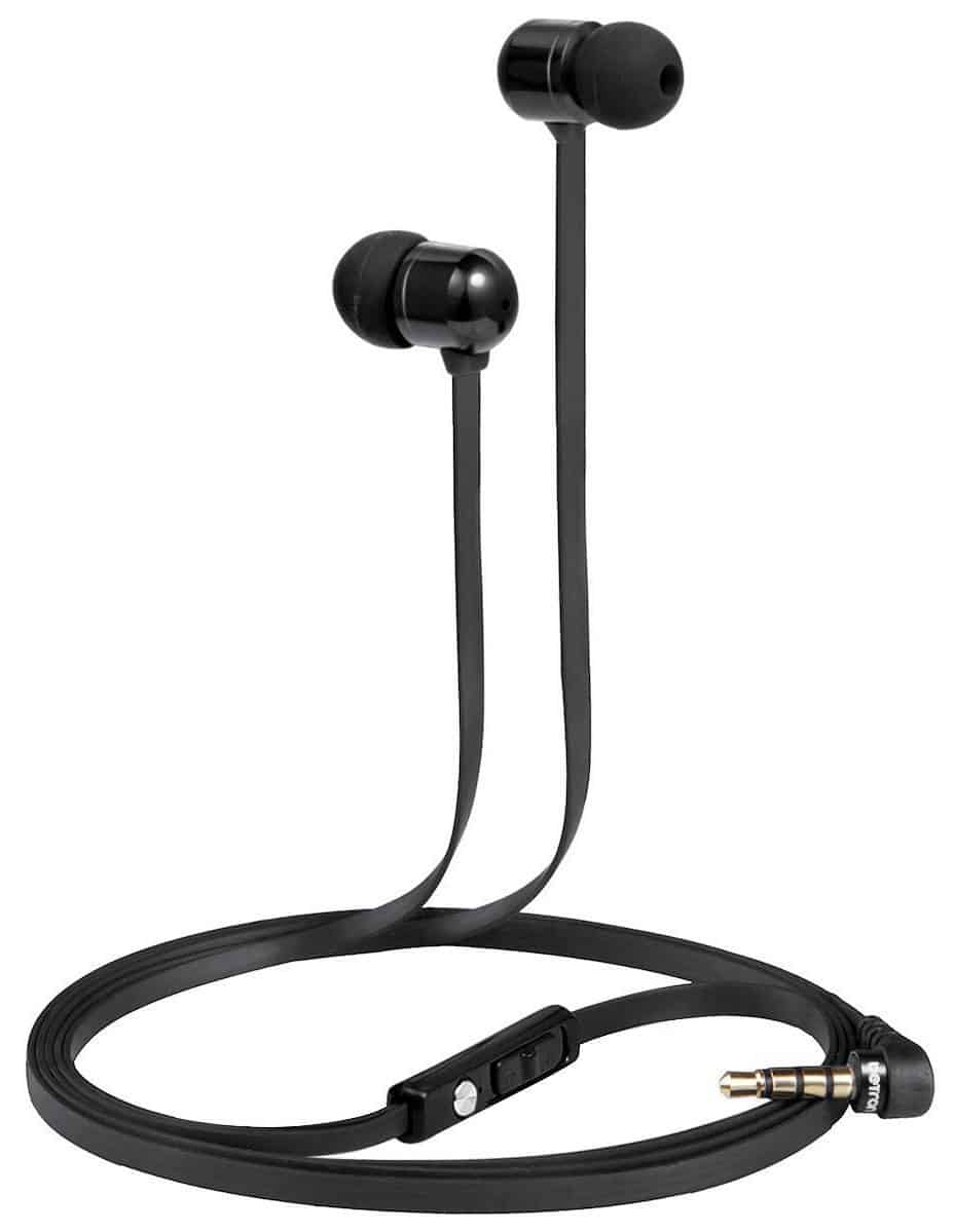 ddcdde7e55f Best Budget Model - Betron B750s. Betron B750s. Buy Now. These noise  isolating earphones ...