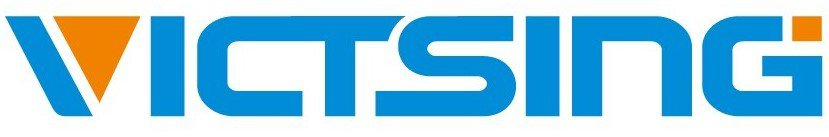 Victsing Logo