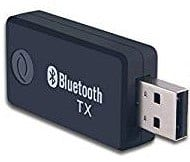Best Bluetooth Receiver for TV – Andven