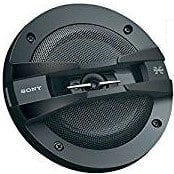 Best Car Door Speakers – Sony