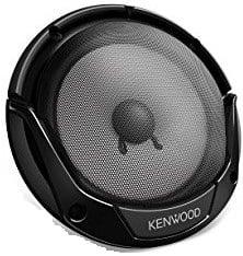 Kenwood KFC-E170P Component Speaker