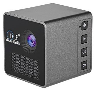 Best DLP Projector – Do Cooler