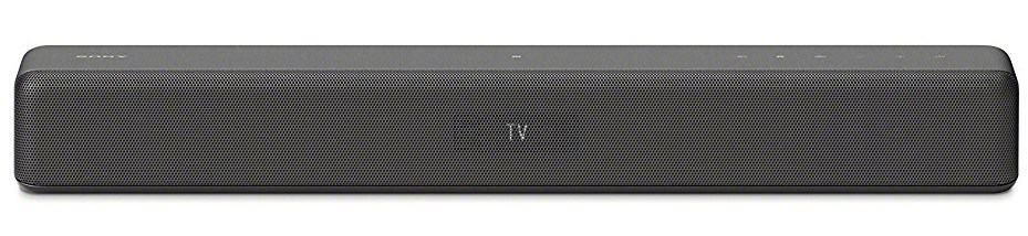 Best Small Soundbar – Sony