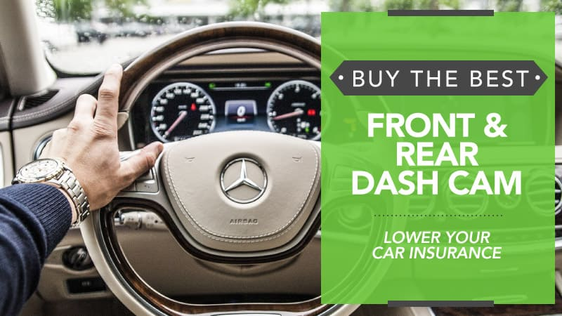 Lower-your-Car-Insurance-Buy-The-Best-Front-and-Rear-Dash-Cam