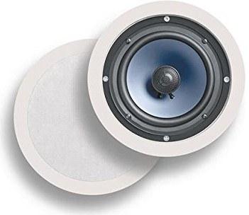 Best in Ceiling Speakers for Atmos – Polk