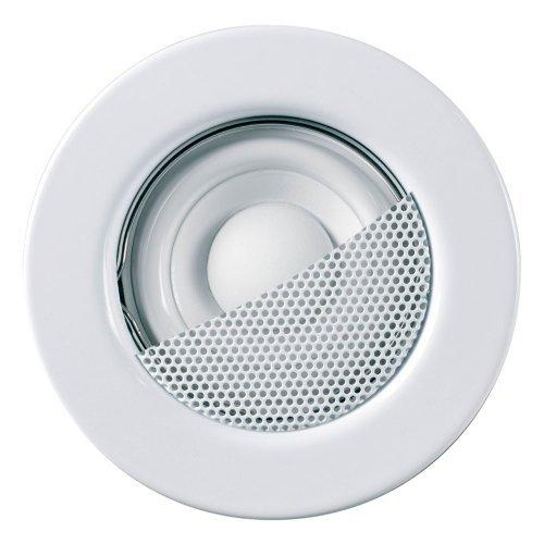 KEF Ci50R In-Wall/Ceiling Speakers