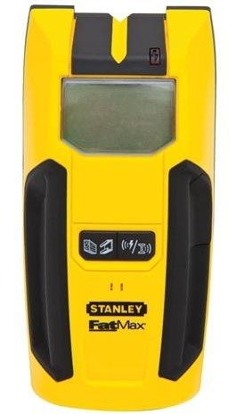 Stanley Stud Finder 300