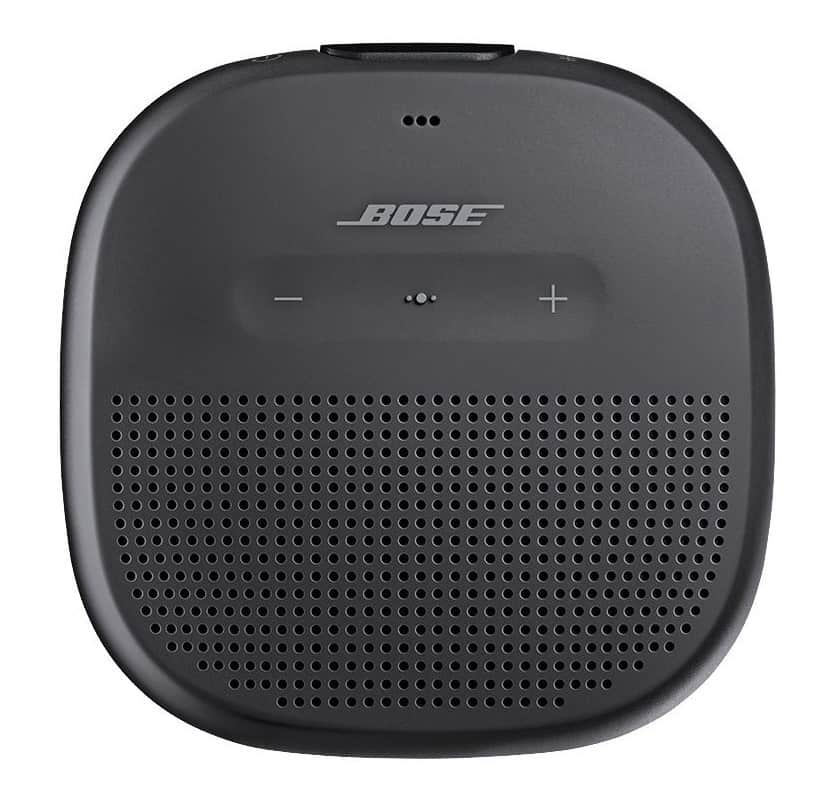 Best Outdoor Wireless Speaker – Bose