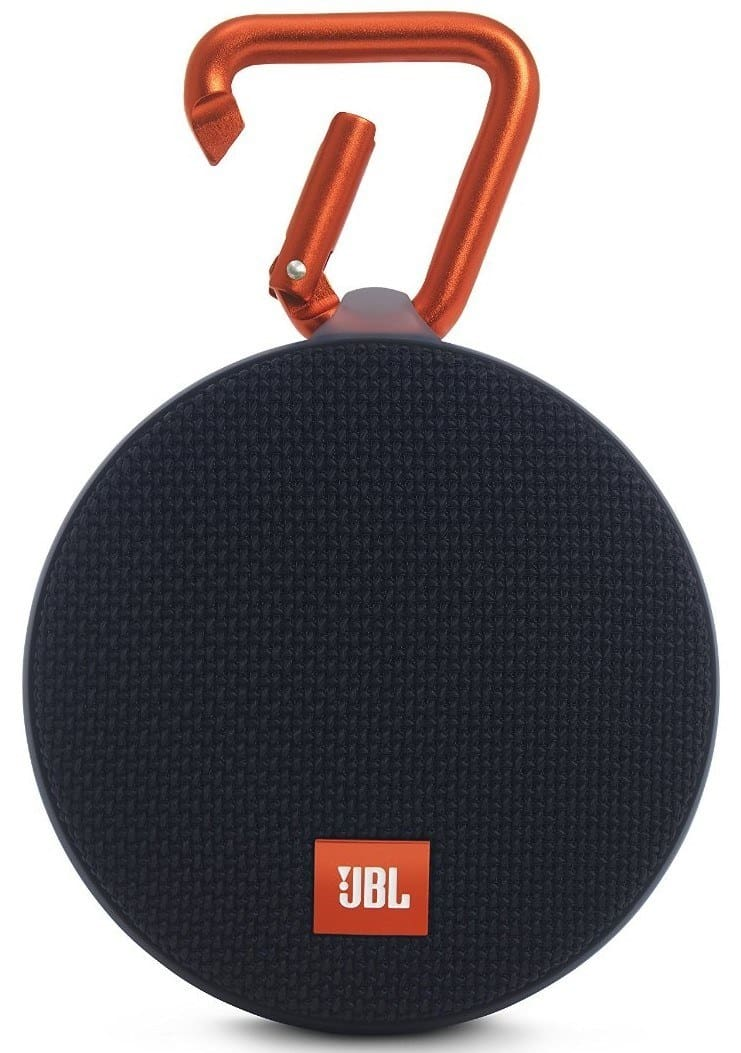 JBL Clip Bluetooth Wireless Speaker
