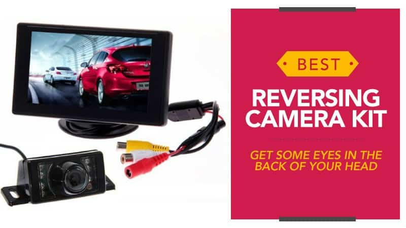 Best-Reversing-Camera-Kit-Get-Some-Eyes-in-the-back-of-your-head