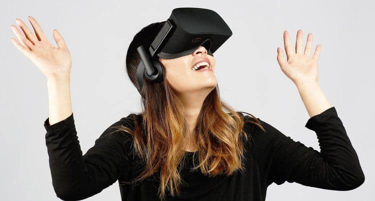 Buying VR Headset as a Gift: Quick Guide to Headsets
