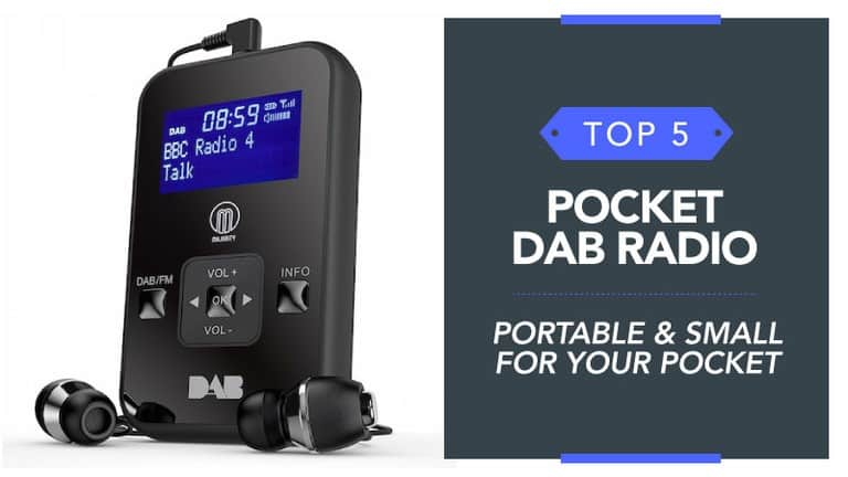 Top-5-Pocket-Dab-Radio-Portable-Small-for-your-Pocket
