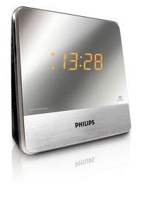 Pure Siesta Philips