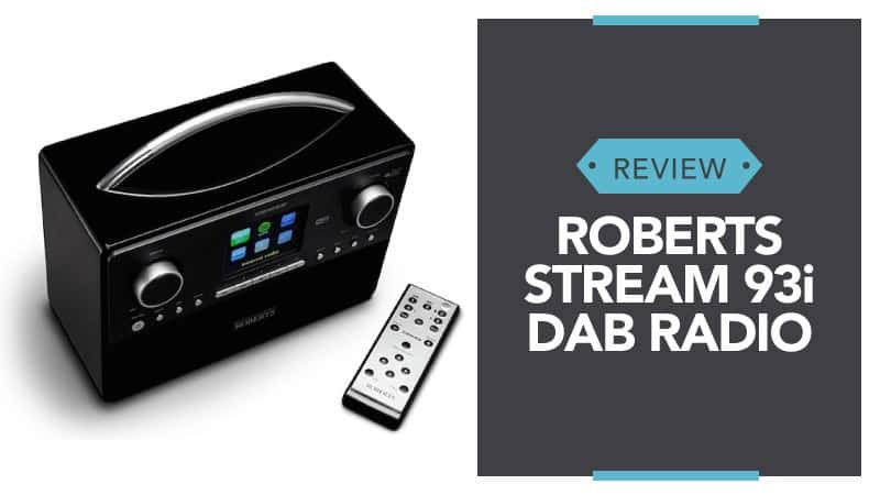 Review-Roberts-Stream-93i-Dab-Radio-Review