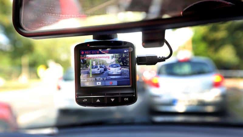5 Savvy Tips in Installing Dash Cam in Your Car